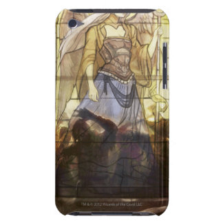 Magic: The Gathering - Endless Ranks of the Dead iPod Case-Mate Case