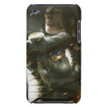 Magic: The Gathering - Gideon's Sural Barely There iPod Case