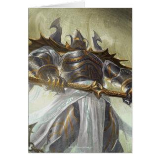 Magic: The Gathering - Grand Abolisher Card