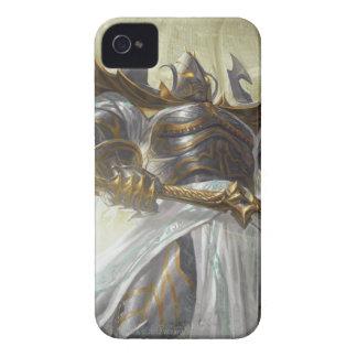 Magic: The Gathering� - Grand Abolisher iPhone 4 Cases