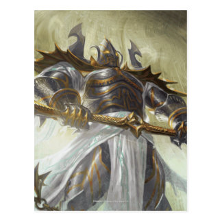 Magic: The Gathering� - Grand Abolisher Post Cards