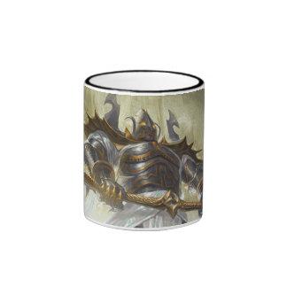 Magic: The Gathering - Grand Abolisher Ringer Mug
