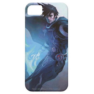 Magic: The Gathering - Jace, Memory Adept iPhone 5 Cover