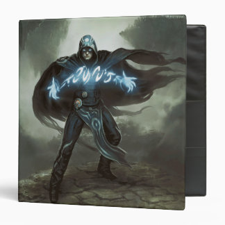 Magic: The Gathering - Jace, the Mind Sculptor Binder