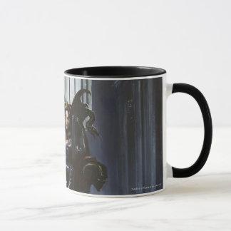 Magic: The Gathering - Liliana Mug