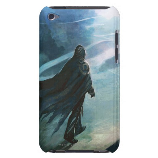 Magic: The Gathering - Planeswalking iPod Touch Case-Mate Case