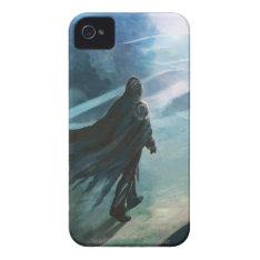 Magic: The Gathering - Planeswalking Iphone 4 Case-mate Case at Zazzle