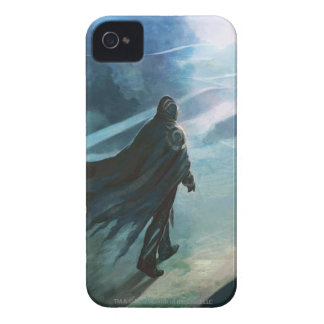 Magic: The Gathering - Planeswalking iPhone 4 Case-Mate Case