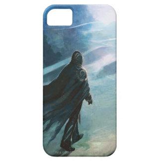 Magic: The Gathering - Planeswalking iPhone SE/5/5s Case