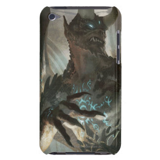 Magic: The Gathering - Rune-Scarred Demon Case-Mate iPod Touch Case