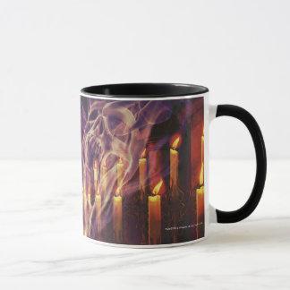 Magic: The Gathering - Snuff Out (Liliana) Mug