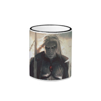 Magic: The Gathering - Sorin, Lord of Innistrad Coffee Mug