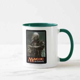Magic: The Gathering - Sorin Markov Mug