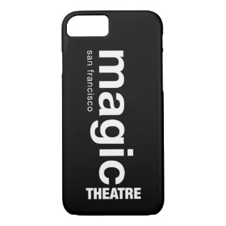Magic Theatre Barely There iPhone 7 Case