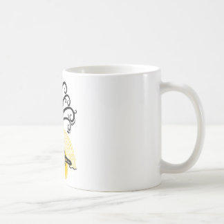 Magic Tree Coffee Mug