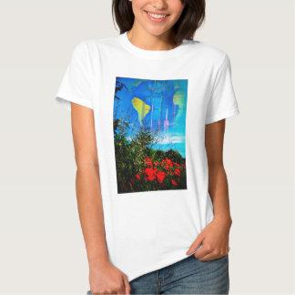 Magic World 2 T-shirt