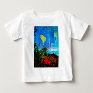 Magic World 2 T Shirt