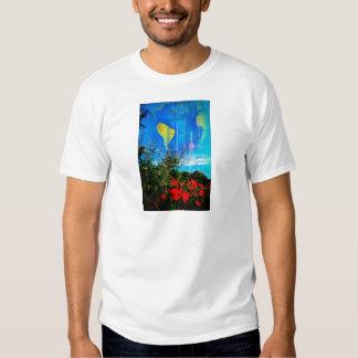 Magic World 2 Tee Shirt