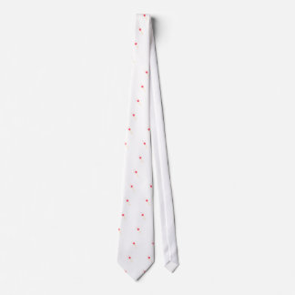 magic wound tie