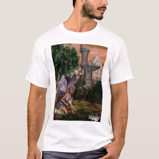 Magical Cascade T-Shirt