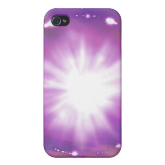 magical circle iPhone 4/4S covers