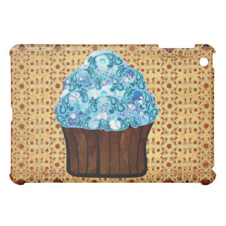 Magical Cupcake iPad Mini Cases