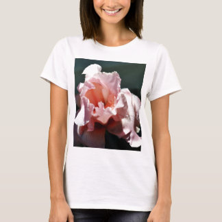 Magical Encounter Iris-04 T-Shirt