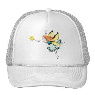 Magical Fairies Trucker Hat