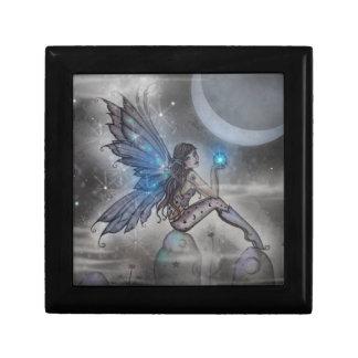 Magical Fairy Gift Box