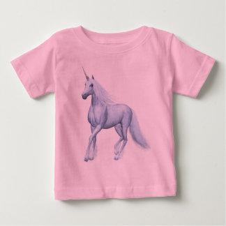 Magical Fantasy Unicorn Baby T-Shirt