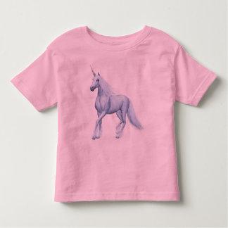 Magical Fantasy Unicorn Toddler T-shirt