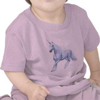 Magical Fantasy Unicorn Shirt