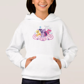 Magical Friends Hoodie
