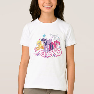 Magical Friends T-Shirt