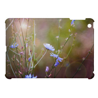 Magical Garden Wildflowers iPad Mini Case