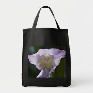 Magical Gladiolus Tote Bag