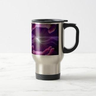 magical hands mugs