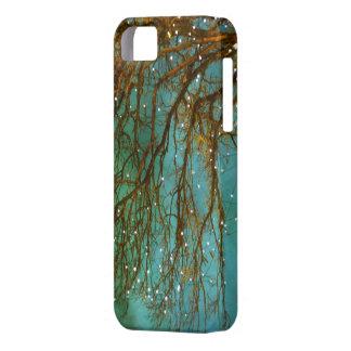 Magical iPhone SE/5/5s Case