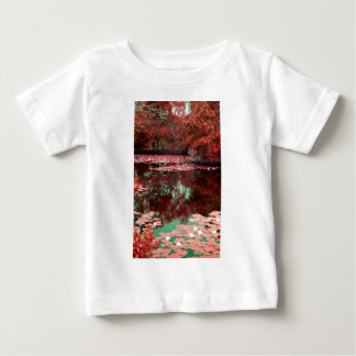 Magical Landscape Baby T-Shirt