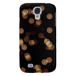 Magical Lights HTC Vivid Cover