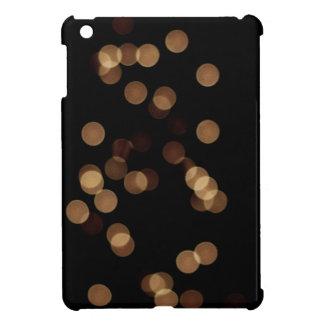 Magical Lights Case For The iPad Mini