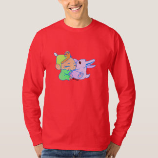 Magical mascot (young) T-Shirt