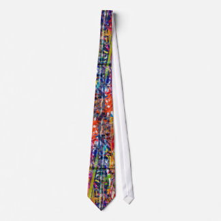Magical Mystery Tie