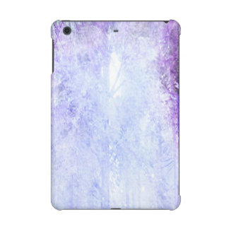 Magical Portal in the Forest iPad Mini Retina Cover