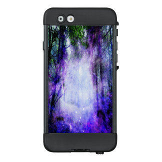 Magical Portal in the Forest LifeProof NÜÜD iPhone 6 Case