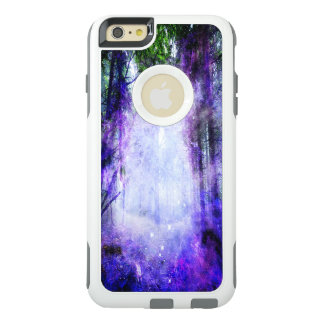 Magical Portal in the Forest OtterBox iPhone 6/6s Plus Case