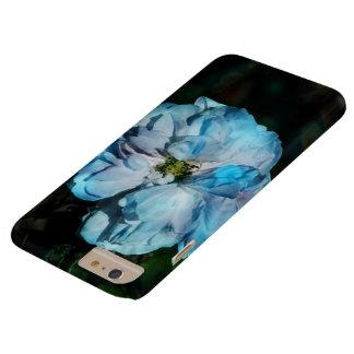 magical rose iphone6 case