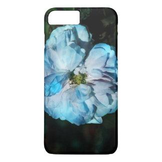 magical rose iPhone 7 case