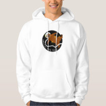 Magical Space Bear Sweatshirt