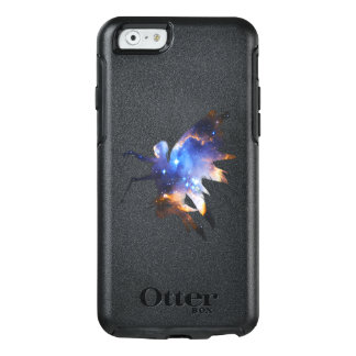 Magical Space Dust Fairy OtterBox iPhone 6/6s Case